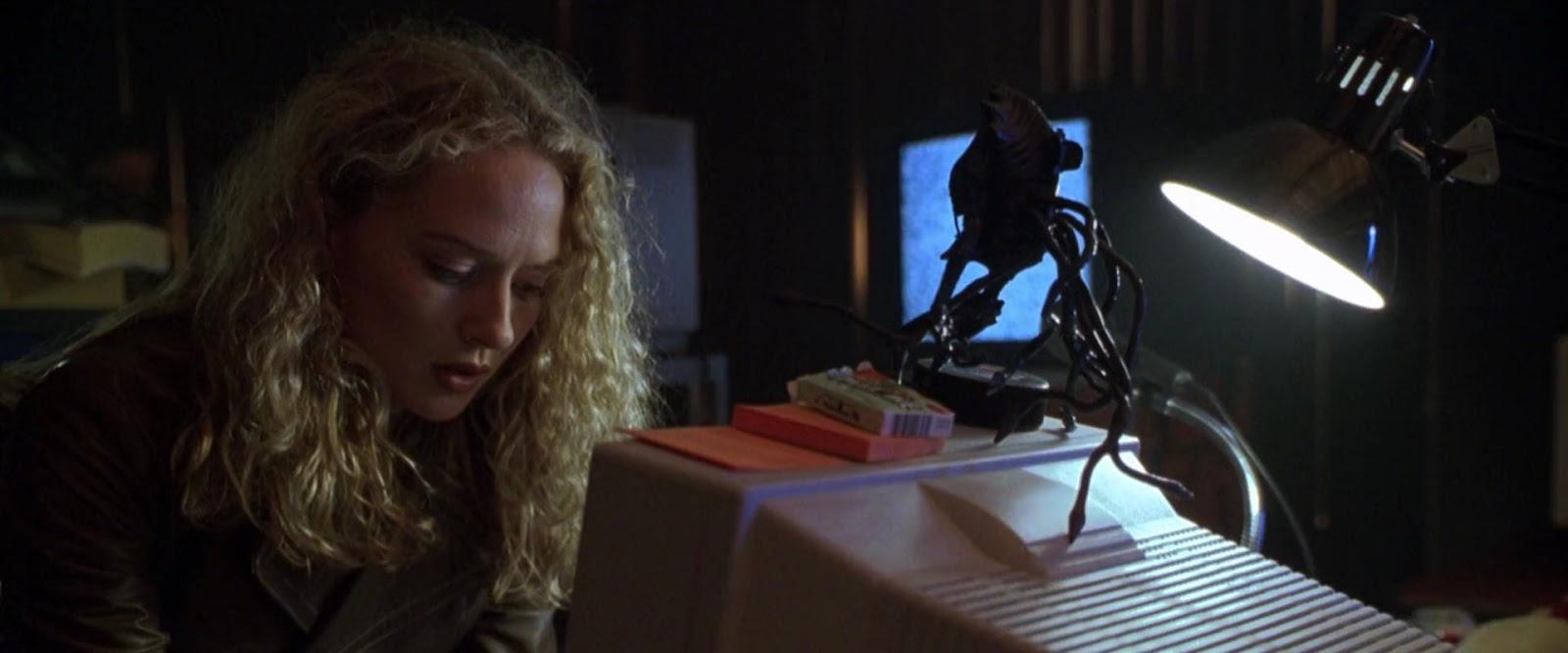 Related Keywords Suggestions For Vicki Lewis Godzilla -> Pelismegahd